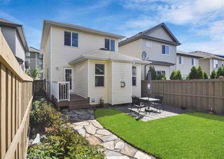 Photo 25: 273 MCCONACHIE Drive in Edmonton: Zone 03 House for sale : MLS®# E4162534