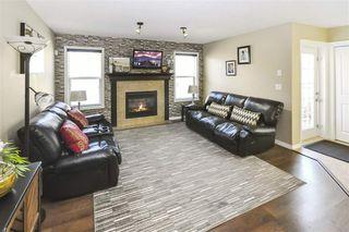 Photo 11: 273 MCCONACHIE Drive in Edmonton: Zone 03 House for sale : MLS®# E4162534