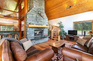 Photo 7: 1527 FRASER Road: Pemberton House for sale : MLS®# R2383812