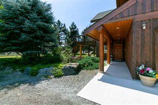 Photo 2: 1527 FRASER Road: Pemberton House for sale : MLS®# R2383812