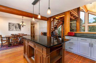 Photo 3: 1527 FRASER Road: Pemberton House for sale : MLS®# R2383812