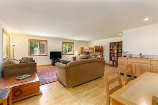Photo 12: 1527 FRASER Road: Pemberton House for sale : MLS®# R2383812