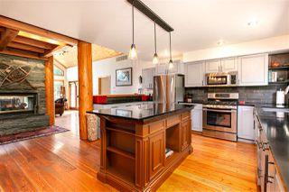 Photo 4: 1527 FRASER Road: Pemberton House for sale : MLS®# R2383812