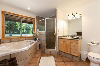 Photo 10: 1527 FRASER Road: Pemberton House for sale : MLS®# R2383812