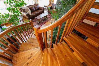 Photo 8: 1527 FRASER Road: Pemberton House for sale : MLS®# R2383812