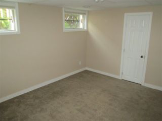 Photo 14: 8724 88 Avenue in Edmonton: Zone 18 House for sale : MLS®# E4163389