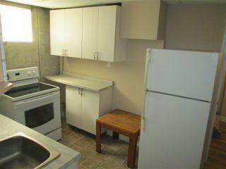 Photo 12: 8724 88 Avenue in Edmonton: Zone 18 House for sale : MLS®# E4163389