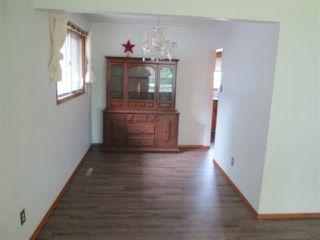 Photo 3: 8724 88 Avenue in Edmonton: Zone 18 House for sale : MLS®# E4163389