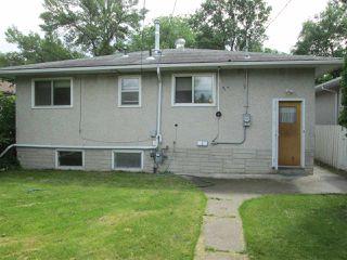 Photo 19: 8724 88 Avenue in Edmonton: Zone 18 House for sale : MLS®# E4163389