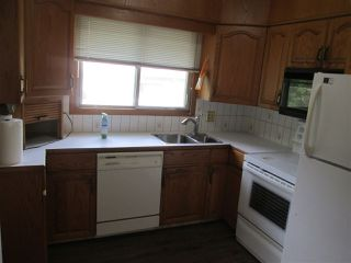 Photo 4: 8724 88 Avenue in Edmonton: Zone 18 House for sale : MLS®# E4163389