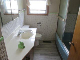 Photo 10: 8724 88 Avenue in Edmonton: Zone 18 House for sale : MLS®# E4163389