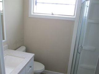 Photo 13: 8724 88 Avenue in Edmonton: Zone 18 House for sale : MLS®# E4163389