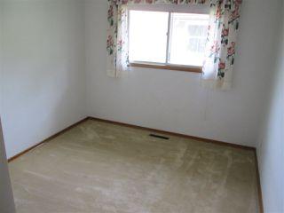 Photo 7: 8724 88 Avenue in Edmonton: Zone 18 House for sale : MLS®# E4163389
