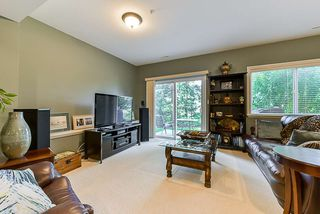 "Photo 16: 41 36260 MCKEE Road in Abbotsford: Abbotsford East Townhouse for sale in ""Kings Gate"" : MLS®# R2383736"