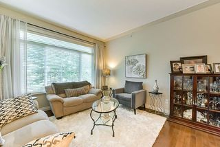 "Photo 6: 41 36260 MCKEE Road in Abbotsford: Abbotsford East Townhouse for sale in ""Kings Gate"" : MLS®# R2383736"
