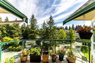 """Photo 16: 410 3680 BANFF Court in North Vancouver: Northlands Condo for sale in """"Parkgate Manor"""" : MLS®# R2384427"""