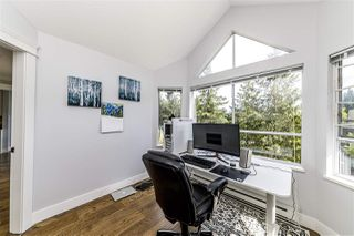 """Photo 13: 410 3680 BANFF Court in North Vancouver: Northlands Condo for sale in """"Parkgate Manor"""" : MLS®# R2384427"""