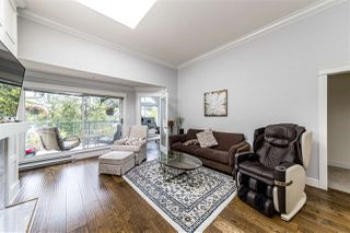 """Photo 3: 410 3680 BANFF Court in North Vancouver: Northlands Condo for sale in """"Parkgate Manor"""" : MLS®# R2384427"""