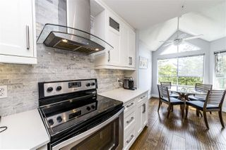 """Photo 7: 410 3680 BANFF Court in North Vancouver: Northlands Condo for sale in """"Parkgate Manor"""" : MLS®# R2384427"""