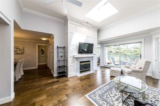 """Photo 4: 410 3680 BANFF Court in North Vancouver: Northlands Condo for sale in """"Parkgate Manor"""" : MLS®# R2384427"""