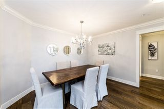 """Photo 11: 410 3680 BANFF Court in North Vancouver: Northlands Condo for sale in """"Parkgate Manor"""" : MLS®# R2384427"""