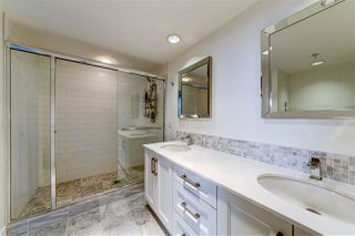 """Photo 15: 410 3680 BANFF Court in North Vancouver: Northlands Condo for sale in """"Parkgate Manor"""" : MLS®# R2384427"""