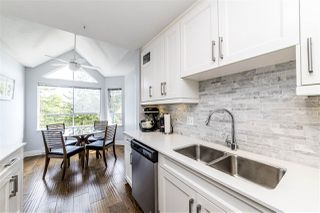 """Photo 9: 410 3680 BANFF Court in North Vancouver: Northlands Condo for sale in """"Parkgate Manor"""" : MLS®# R2384427"""