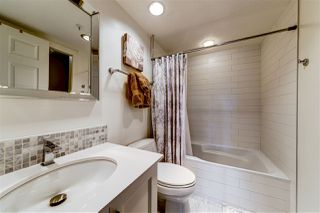 """Photo 18: 410 3680 BANFF Court in North Vancouver: Northlands Condo for sale in """"Parkgate Manor"""" : MLS®# R2384427"""