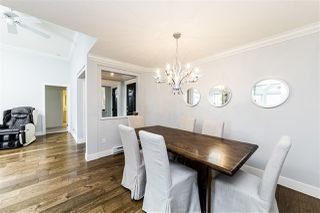 """Photo 10: 410 3680 BANFF Court in North Vancouver: Northlands Condo for sale in """"Parkgate Manor"""" : MLS®# R2384427"""