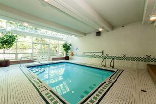 """Photo 19: 410 3680 BANFF Court in North Vancouver: Northlands Condo for sale in """"Parkgate Manor"""" : MLS®# R2384427"""