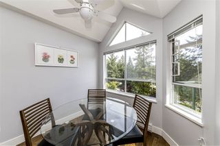 """Photo 12: 410 3680 BANFF Court in North Vancouver: Northlands Condo for sale in """"Parkgate Manor"""" : MLS®# R2384427"""