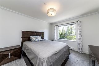 """Photo 17: 410 3680 BANFF Court in North Vancouver: Northlands Condo for sale in """"Parkgate Manor"""" : MLS®# R2384427"""