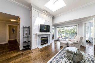 """Photo 2: 410 3680 BANFF Court in North Vancouver: Northlands Condo for sale in """"Parkgate Manor"""" : MLS®# R2384427"""