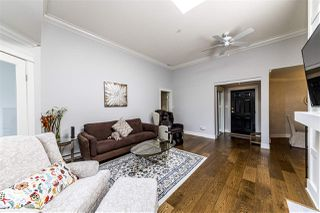 """Photo 5: 410 3680 BANFF Court in North Vancouver: Northlands Condo for sale in """"Parkgate Manor"""" : MLS®# R2384427"""