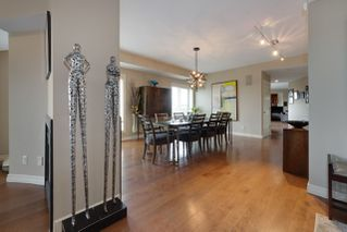 Photo 13: 504 10108 125 Street in Edmonton: Zone 07 Condo for sale : MLS®# E4164160