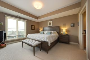 Photo 23: 504 10108 125 Street in Edmonton: Zone 07 Condo for sale : MLS®# E4164160