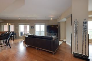 Photo 4: 504 10108 125 Street in Edmonton: Zone 07 Condo for sale : MLS®# E4164160