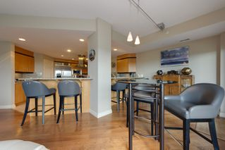 Photo 7: 504 10108 125 Street in Edmonton: Zone 07 Condo for sale : MLS®# E4164160