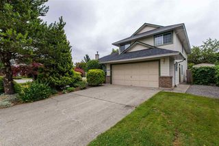 Main Photo: 32284 ROGERS Avenue in Abbotsford: Abbotsford West House for sale : MLS®# R2386389