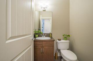 Photo 16: 1078 MCKINNEY Green in Edmonton: Zone 14 House for sale : MLS®# E4164691
