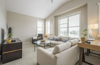 Photo 17: 1078 MCKINNEY Green in Edmonton: Zone 14 House for sale : MLS®# E4164691