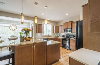 Photo 14: 1078 MCKINNEY Green in Edmonton: Zone 14 House for sale : MLS®# E4164691