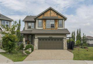 Main Photo: 1078 MCKINNEY Green in Edmonton: Zone 14 House for sale : MLS®# E4164691