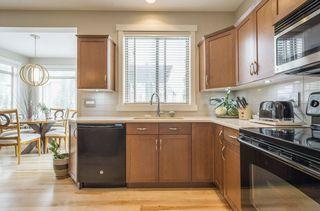 Photo 13: 1078 MCKINNEY Green in Edmonton: Zone 14 House for sale : MLS®# E4164691