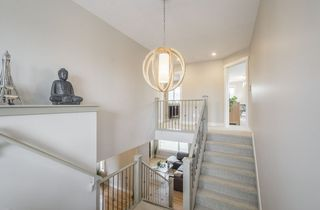 Photo 20: 1078 MCKINNEY Green in Edmonton: Zone 14 House for sale : MLS®# E4164691