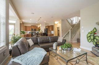 Photo 9: 1078 MCKINNEY Green in Edmonton: Zone 14 House for sale : MLS®# E4164691