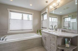 Photo 24: 1078 MCKINNEY Green in Edmonton: Zone 14 House for sale : MLS®# E4164691