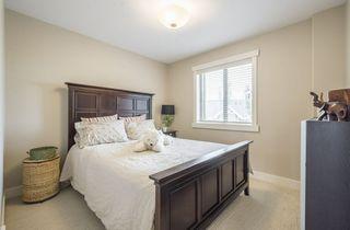Photo 25: 1078 MCKINNEY Green in Edmonton: Zone 14 House for sale : MLS®# E4164691
