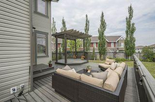 Photo 5: 1078 MCKINNEY Green in Edmonton: Zone 14 House for sale : MLS®# E4164691