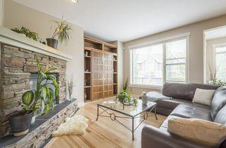 Photo 7: 1078 MCKINNEY Green in Edmonton: Zone 14 House for sale : MLS®# E4164691